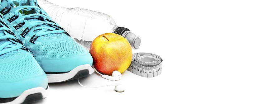 Asesoramiento dietético - Onbide